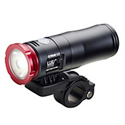 Luu Extreme Torch 900L Front Light